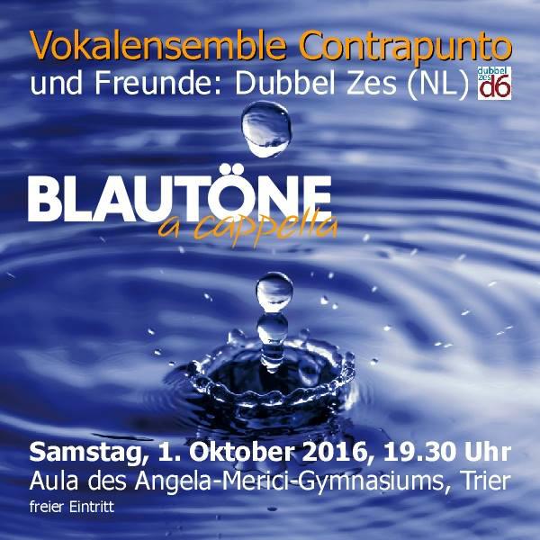 flyer Trier 01-10-2016