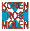 logo_korendag_webklein_1392561155